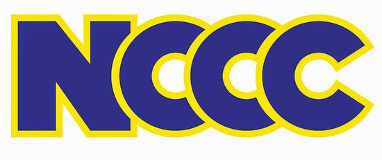 Davao Job Positions for NCCC Corporate Offices