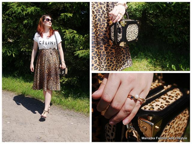 http://marcelka-fashion.blogspot.com/2014/06/letnia-stylizacja-ze-spodnica-w.html