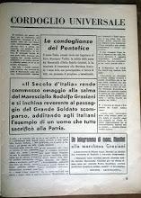 11 Gennaio 1955