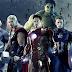Trailer japonês de Vingadores: Era de Ultron é o melhor já lançado