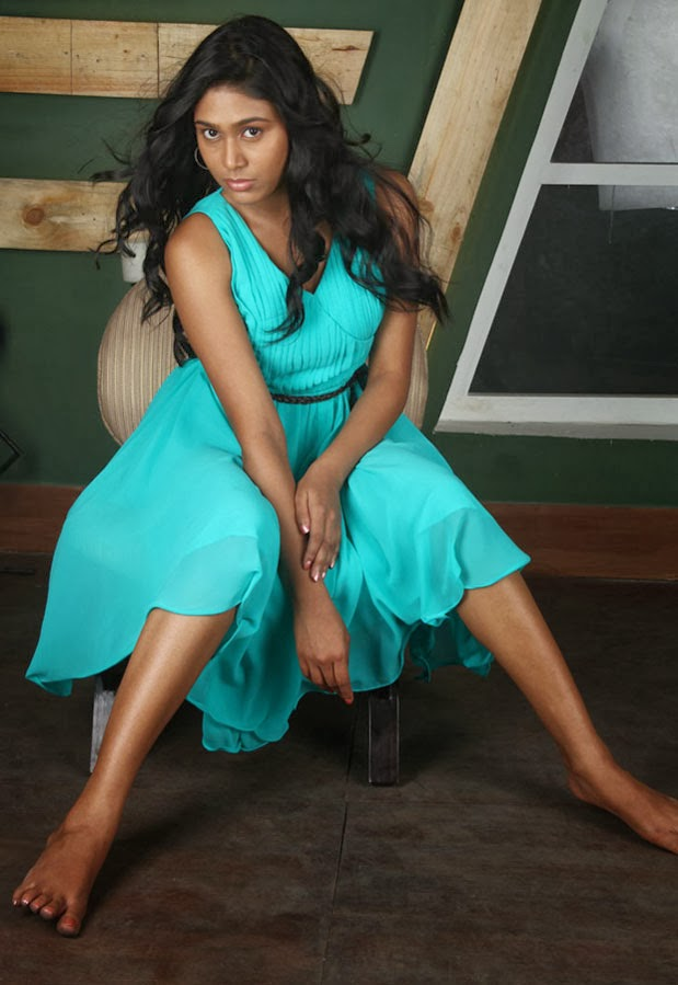 Preminchali Latest PHOTOS