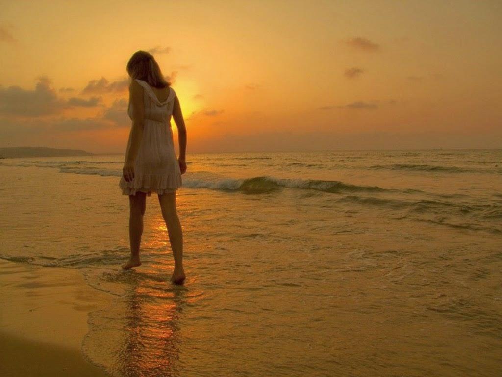 Το Νόημα του Πόνου Και Πως Ν'Αποδεχτείς Το Δύσκολο