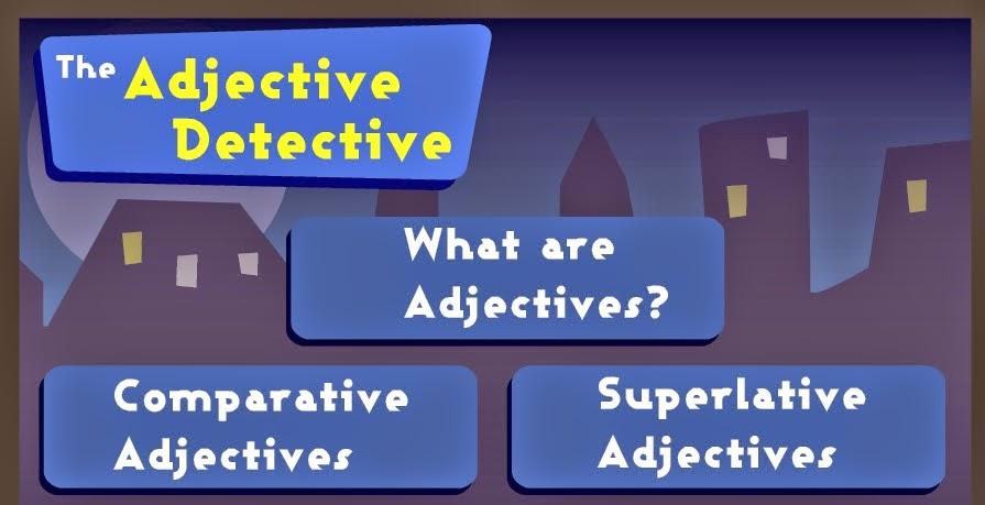 http://www.childrensuniversity.manchester.ac.uk/media/services/thechildrensuniversityofmanchester/flash/adjective_detective_stamp.swf