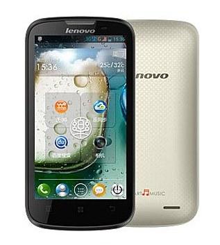 http://3.bp.blogspot.com/--h69ADc0PNE/URMxv_mWiZI/AAAAAAAAFK4/vyhDJXUKXvk/s1600/Spesifikasi+Lenovo+A800.jpg