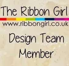 Ribbon Girl