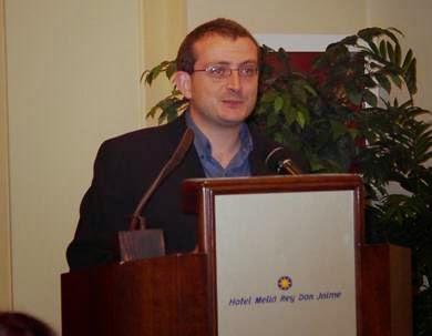 Premi Literatura Infantil 2004