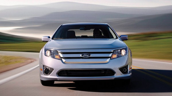 2012 ford fusion hybrid price and pictures cars design cars review cars price cars photos. Black Bedroom Furniture Sets. Home Design Ideas