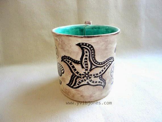 https://www.etsy.com/listing/199614389/starfish-pottery-mug-ceramic-coffee-mug?ref=favs_view_1