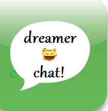 Dreamer Chat