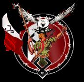 Círculo Castilhista