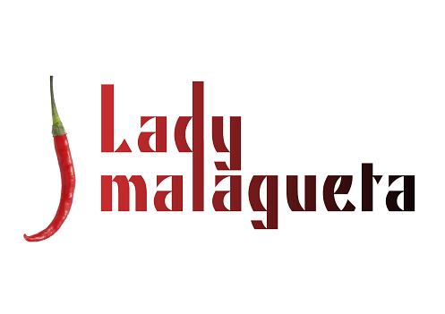 Lady Malagueta: Pronto a vestir Montijo