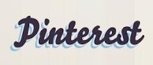 Pinterest!!!!