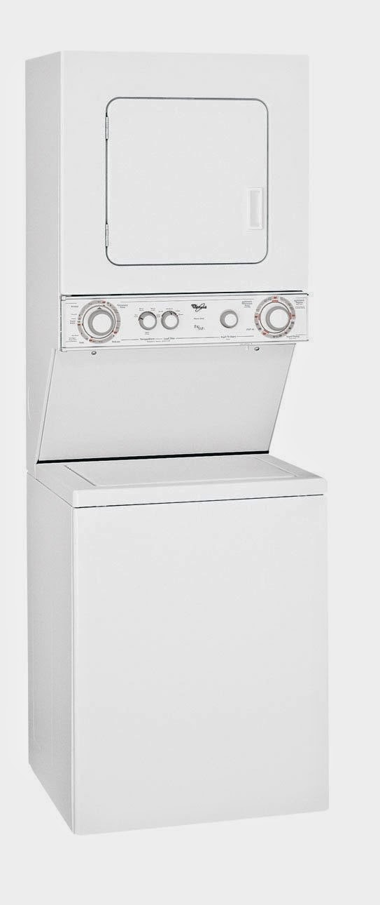 best all in one washer dryer