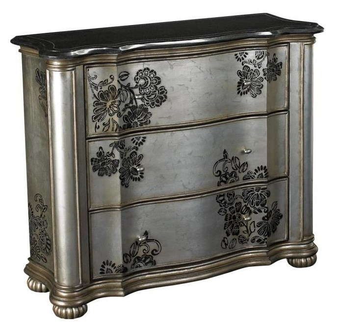 Table Top Chest Drawers Furniture