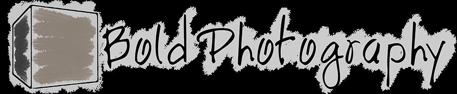 Bold Photography