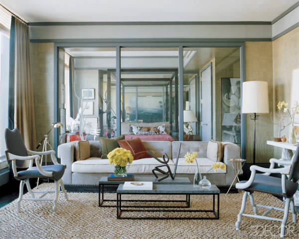 blog.oanasinga.com-interior-design-photos-living-area-muted-colors-new-york-thom-filicia+(1)