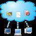 Layanan Aplikasi Berbasis Cloud yang Patut Dicoba