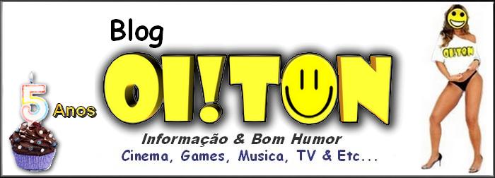 http://www.blogoiton.com/2014/12/blog-oiton-5-anos.html
