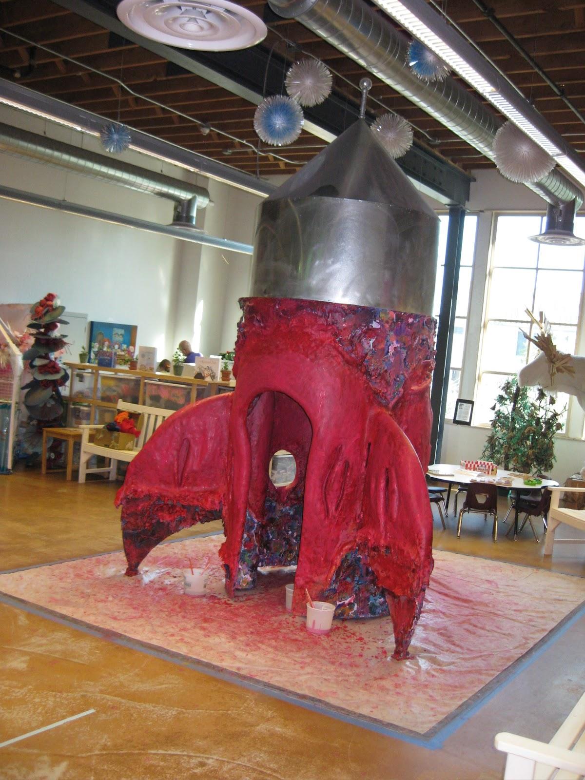exhibitricks a museum exhibit design blog sep 22 2012