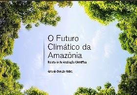 http://www.ccst.inpe.br/wp-content/uploads/2014/10/Futuro-Climatico-da-Amazonia.pdf