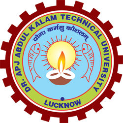 Apjaktu uptu b tech schedule 2015 2016 of 1st 2nd 3rd 4th for Rtu time table 4 th sem 2015