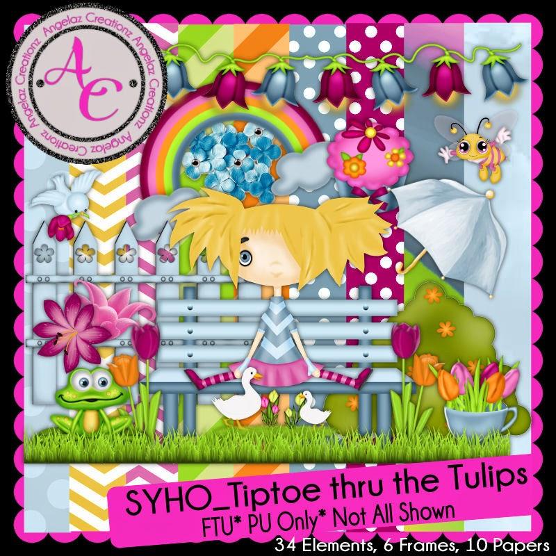 http://www.4shared.com/zip/XhF-4GL8ce/AC_SYHO_TiptoeThrutheTulips.html