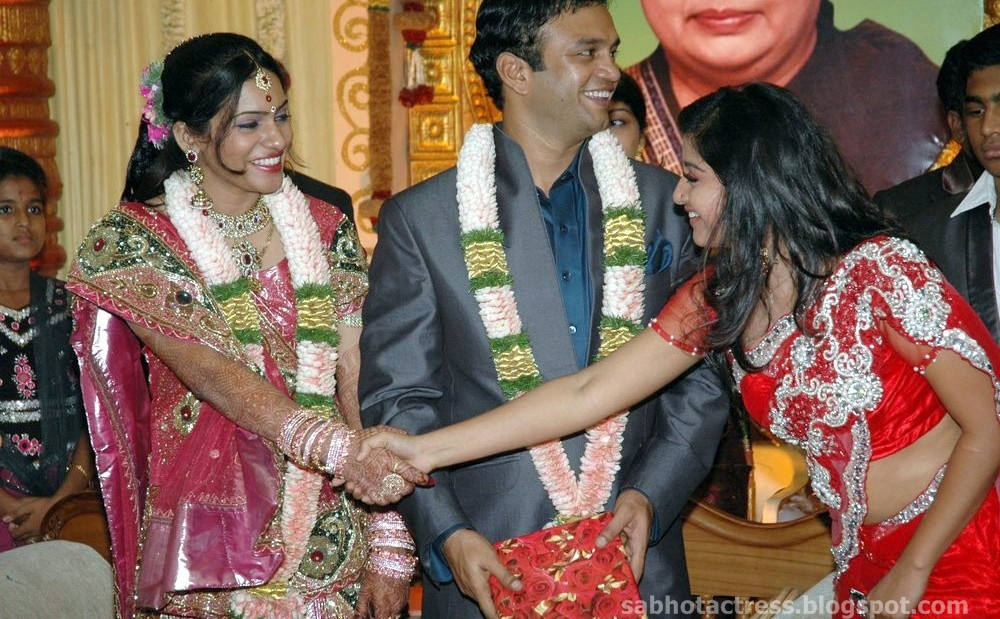 sun music maheshwari marriage photos wwwpixsharkcom