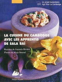 cuisine-cambodge