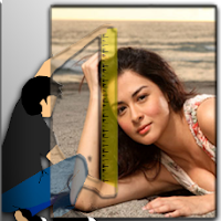 Marian Rivera Height - How Tall