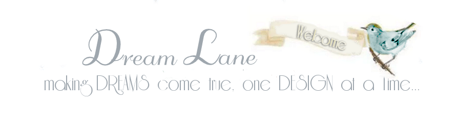 dream lane