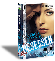 http://www.amazon.de/Blue-Eyes-Besessen-von-dir-ebook/dp/B0142I15VI/ref=tmm_kin_swatch_0?_encoding=UTF8&qid=1443122205&sr=1-1