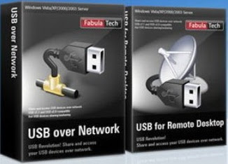 USB over Network 4.7.2 Final