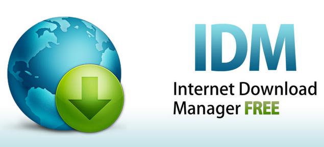 kenapa IDM tidak muncul ketika download youtube
