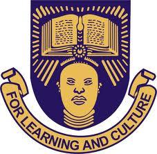 OAU Convocation Ceremony