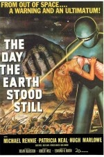 Watch The Day the Earth Stood Still (1951) Megavideo Movie Online