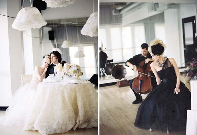black-swan-wedding-gowns