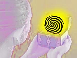 Inducción hipnótica
