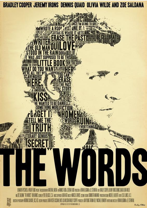 http://3.bp.blogspot.com/--hPkuwic_wI/T8qCAfe61qI/AAAAAAAAAR4/-vQHPo-ugTU/s1600/The+Words+plakat.jpg