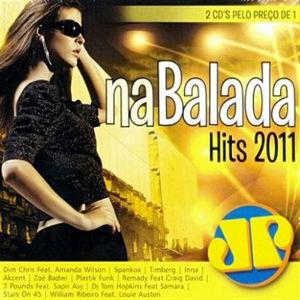 Na Balada Hits 2011 Jovem Pan wpid Na2BBalada2BHits2B20112BJoven2BPan