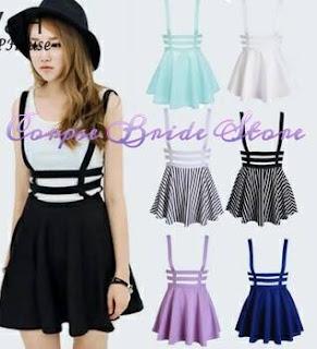 http://artmelzinha.blogspot.com.br/2015/09/moda-corset-corselet-fashion.html
