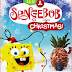 its a spongebob christmas (2012) 720p hdtv 150mb mkv