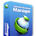 IDM 6.19 Build 8 Full With Crack and Activator