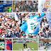 Os 8 melhores fatos do Paranaense 2014