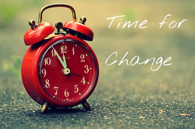 Manfaatkan Waktu