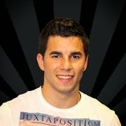 Jorge-Moreno-la-voz-lo-mejor-tv