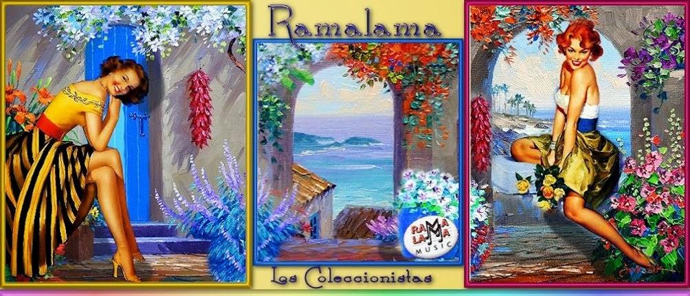 RAMALAMA