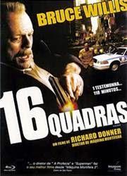 16 Quadras 1080p Bluray Dublado