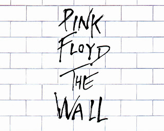 http://3.bp.blogspot.com/--hVpyGRUCWw/UR6zPpa4UuI/AAAAAAAAAcU/EkokL25okSo/s1600/pink_floyd_-_the_wall.jpg