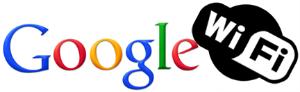 google wifi gratis banda larga