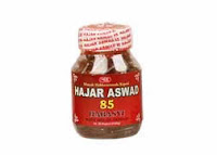 Hajar Aswad 85 (Kapsul Minyak Habbatussauda)